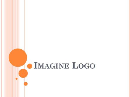 Imagine Logo.