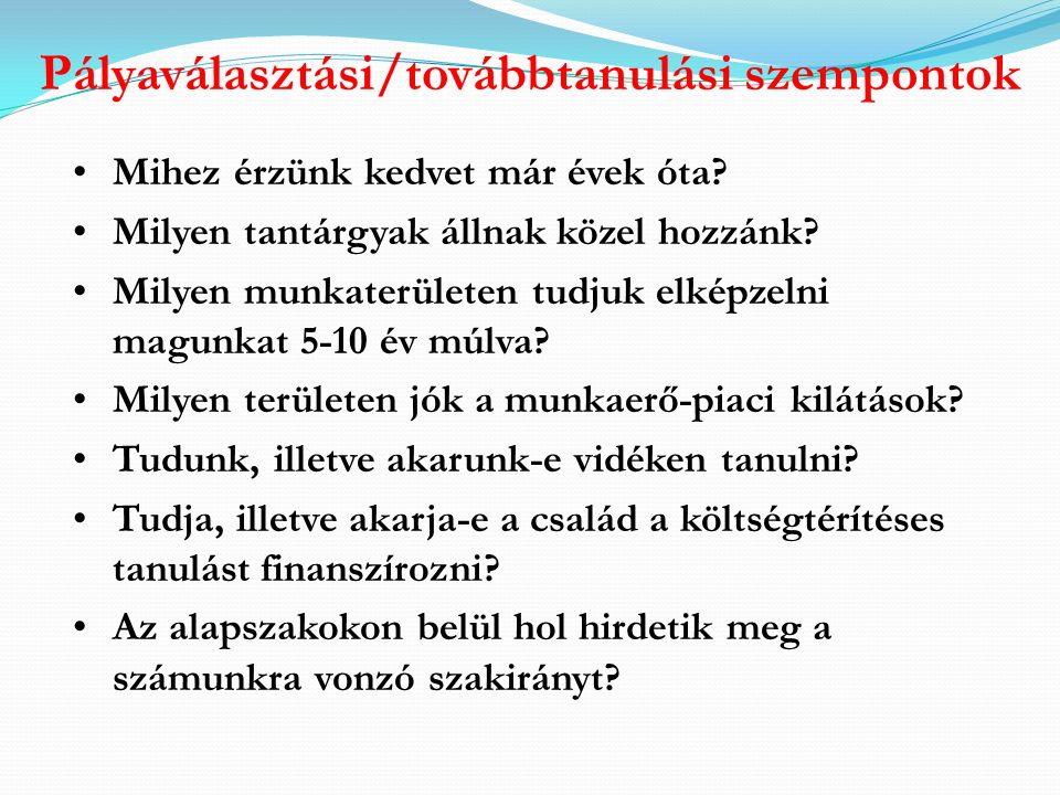Az érettségi vizsga Kötelező tárgyak: magyar nyelv és irodalom matematika történelem egy választott idegen nyelv egy szabadon választott tantárgy a felsőoktatási jelentkezéshez további választott tantárgy(ak)ra lehet szükség a választott tantárgyak száma nincs korlátozva minden tárgyból közép vagy emelt szintű vizsga tehető általában írásbeli és szóbeli vizsga