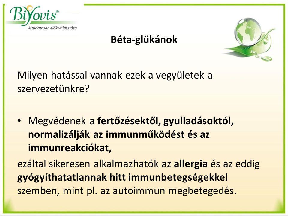 Agaricus Blazei Murrill Mandulagomba Az Agaricus Blazei Murrill gomba tartalmaz legmagasabb koncentrációban hatásos poliszacharidokat, Béta-glükánt ezért számít az egyik leghatékonyabb gyógygombának, az immunerősítés szempontjából.