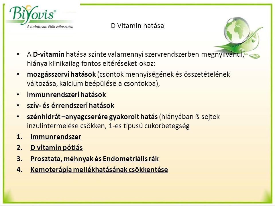 Maitake biogomba A Maitake Biogomba legfontosabb összetevője a D frakció/ béta 1,6 és béta 1,3 glükán nevű poliszacharidok, melyek magas cukor tartalmú komplex szénhidrátok.
