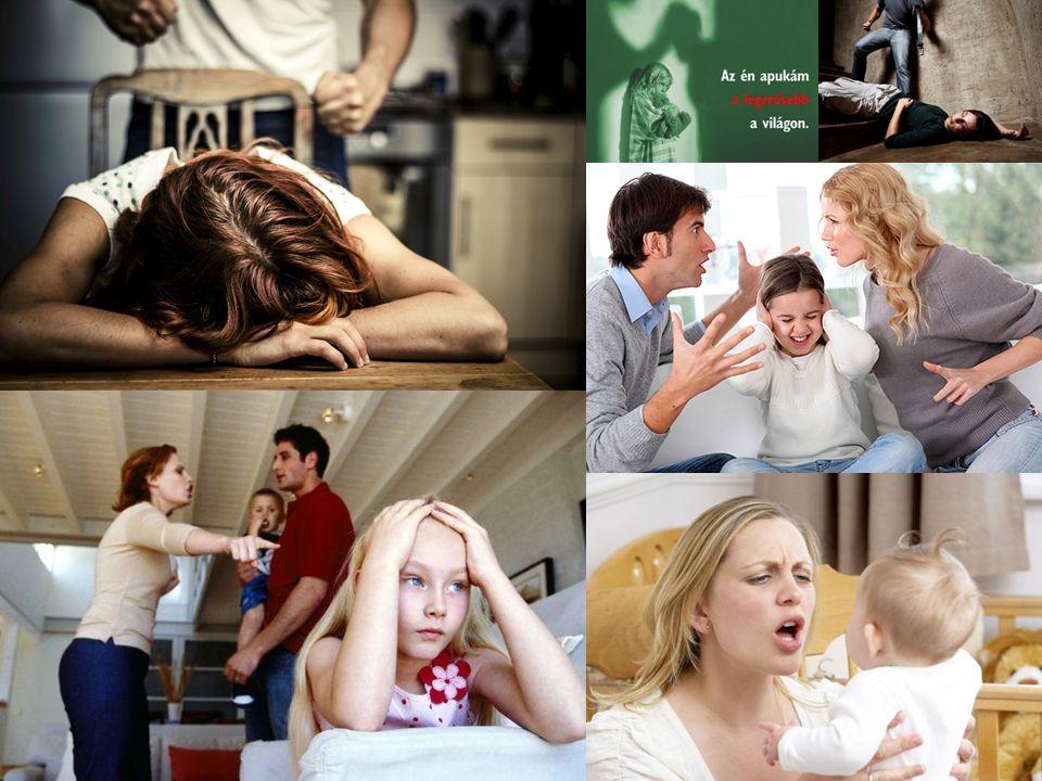 Amikor a gyerekek egymást bántják… Bullying - kiközösítés, csúfolás, stb.