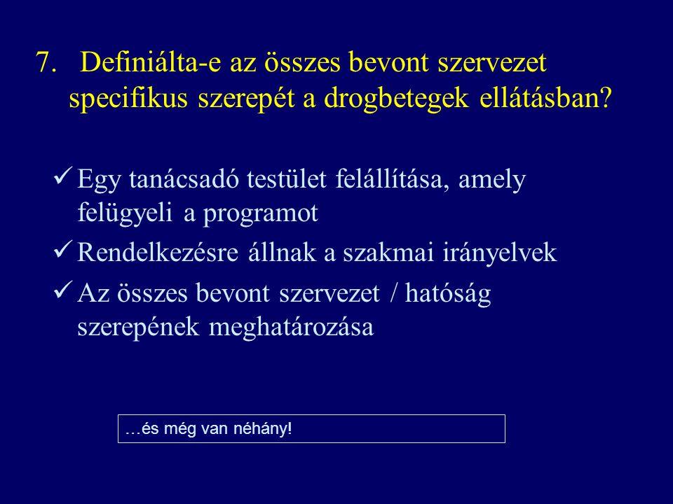 www.drugabuse.gov