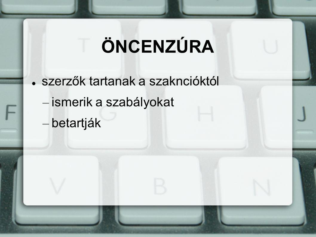 T-T-T pl. Illés: Fehér lemez KOMBINÁLT