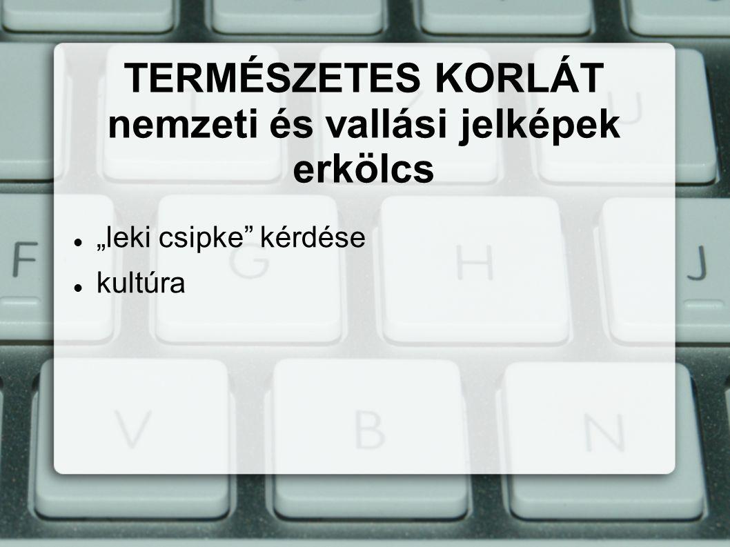 KETTŐS MÉRCE