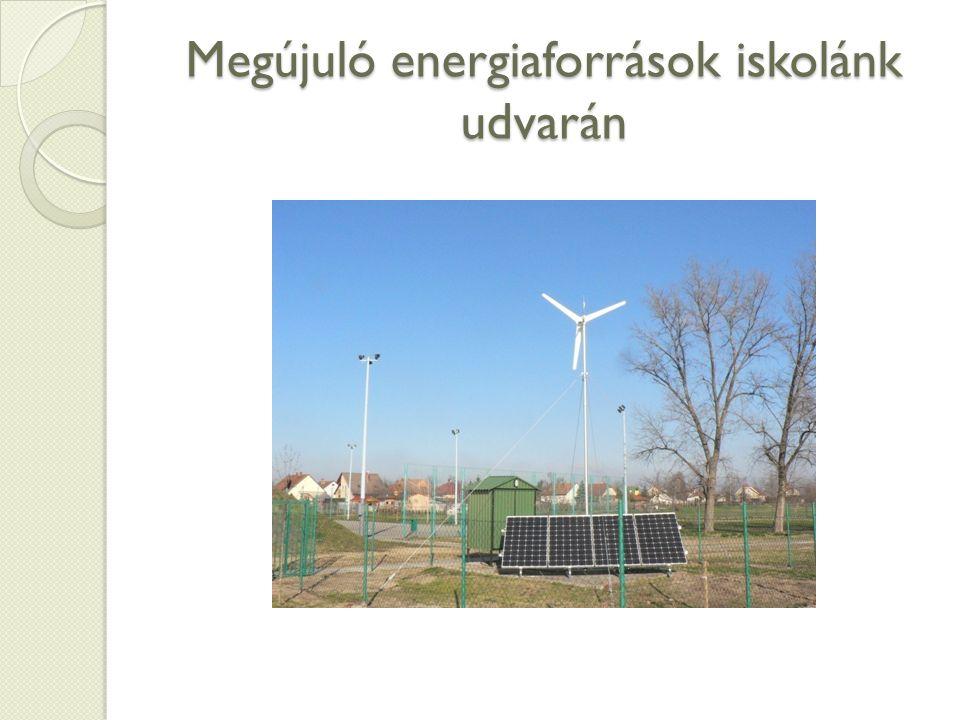 Klímafelvonulás Budapesten