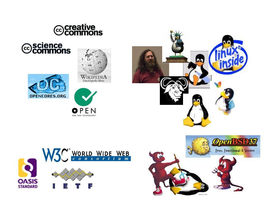 forrás: http://downloadstats.mozilla.com/ 222 millió letöltése a 3.5.2-es változatnak (2009.