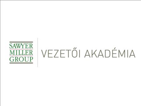 Microsoft, GTE, Computervision, Data General, Polaroid, Analog Devices, Digital Equipment Corp.