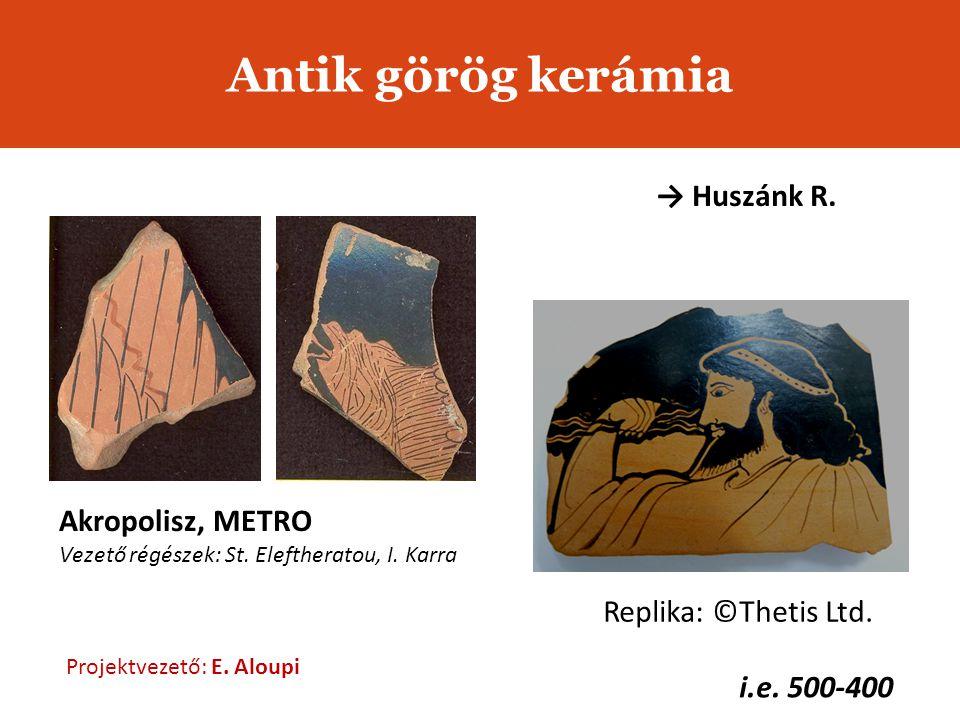 Fémszálak textilekből; RO © Putna kolostor Projektvezető: Z. Balta 15-18. sz. tűzaranyozás