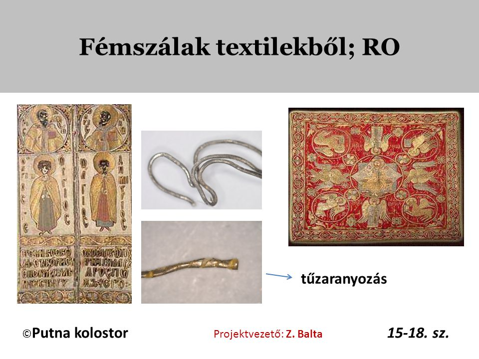 Nefrit a Balkánon • A nefrit egy közepesen kemény, de töréssel szemben rendkívül ellenálló féldrágakő.
