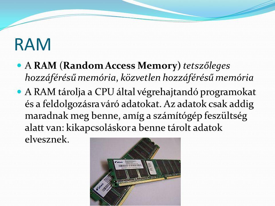 Beviteli eszközök  Billentyűzet  Egér  Scanner  Mikrofon  Webkamera  Vonalkód olvasó