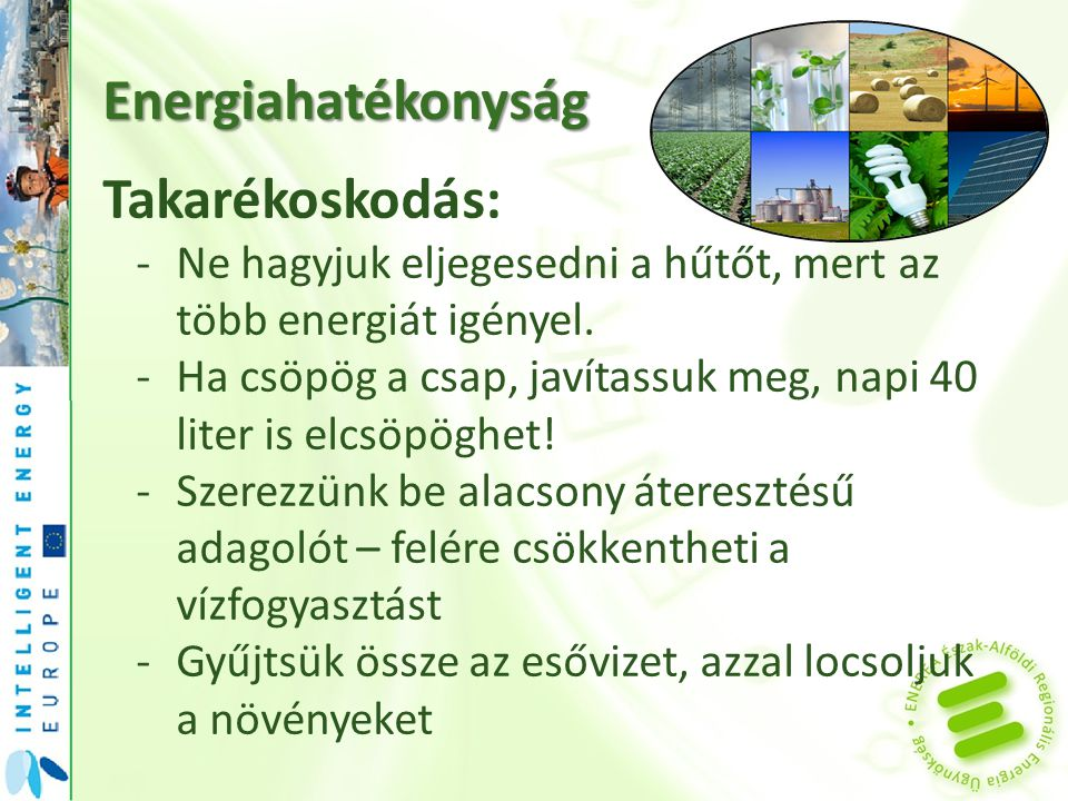 Elérhetőségeink: Székhely : 4400 Nyíregyháza, Sóstói u.