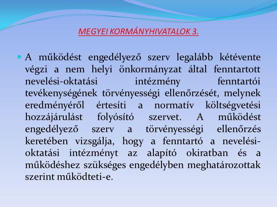 Törvényi változások - 5 Munkajog:  KJT.1992.évi XXXIII.tv  Munka Törvénykönyve 1992.évi XXII.