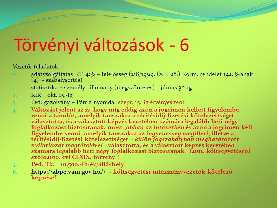  Áht.121/E.