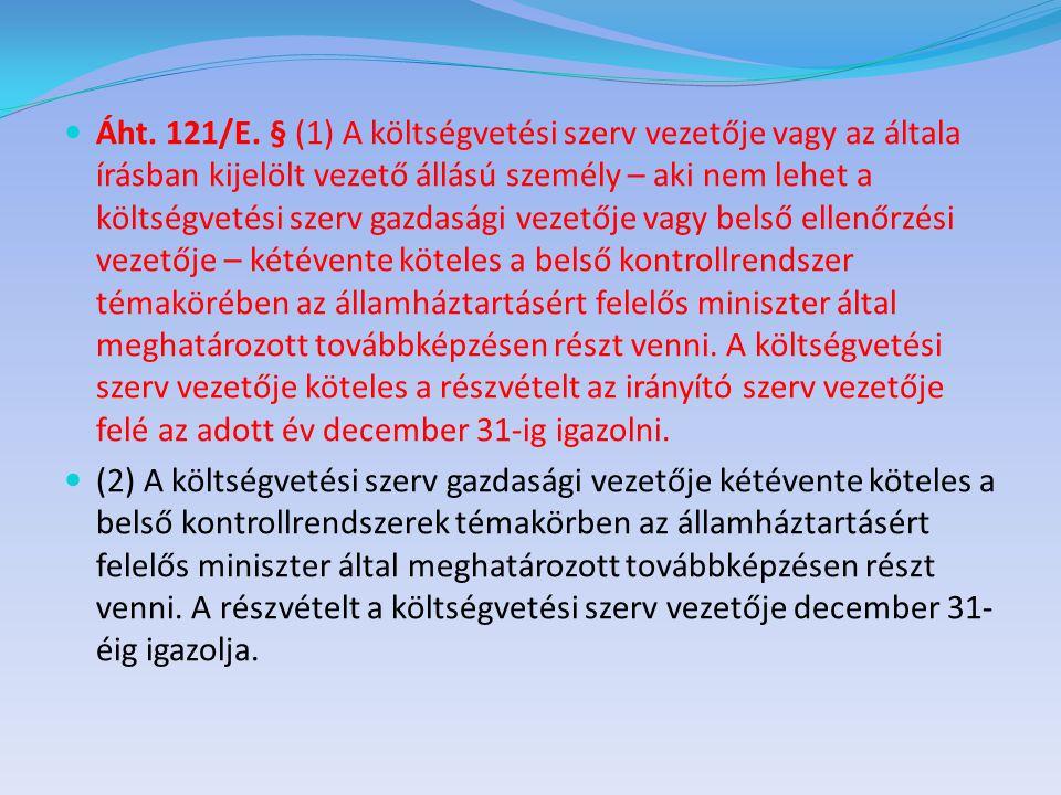  (3) Az (1)–(2) bekezdésekben foglaltak nem vonatkoznak az adott évben azon személyekre, akiket július 1.