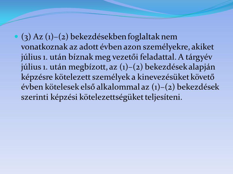 """Pályázatok  TÁMOP 3.4.3 Iskolai tehetséggondozás  TÁMOP 3.4.4 Országos tehetségsegítő hálózat létrehozása (Magyar Géniusz Integrált Tehetségsegítő Program) """"B komponens  TÁMOP 3.4.5 Tehetséghidak Program  TÁMOP 3.1.7 – referencia intézményi hálózat"""