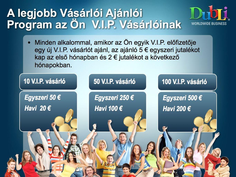 BRONZ SILVER GOLD LICENC €Kredit 140 432 2000 1020 800 50002250 Kredit ár 0,54 0,51 0,45 Csatlakozz munkatársaink közé!