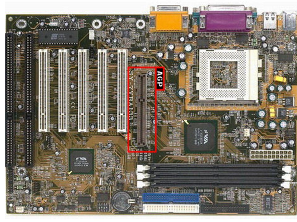 USB (Universal Serial Bus) •teljeskörűen Plug and Play (korábban dipswitch, jumper, szoftver)Plug and Play •összes modern operációs rendszer támogatjaoperációs rendszer •azonos felépítésű, akár PC akár MacPCMac •Osztható - USB hubok (Minden USB bővítőkártyán van egy integrált ún.