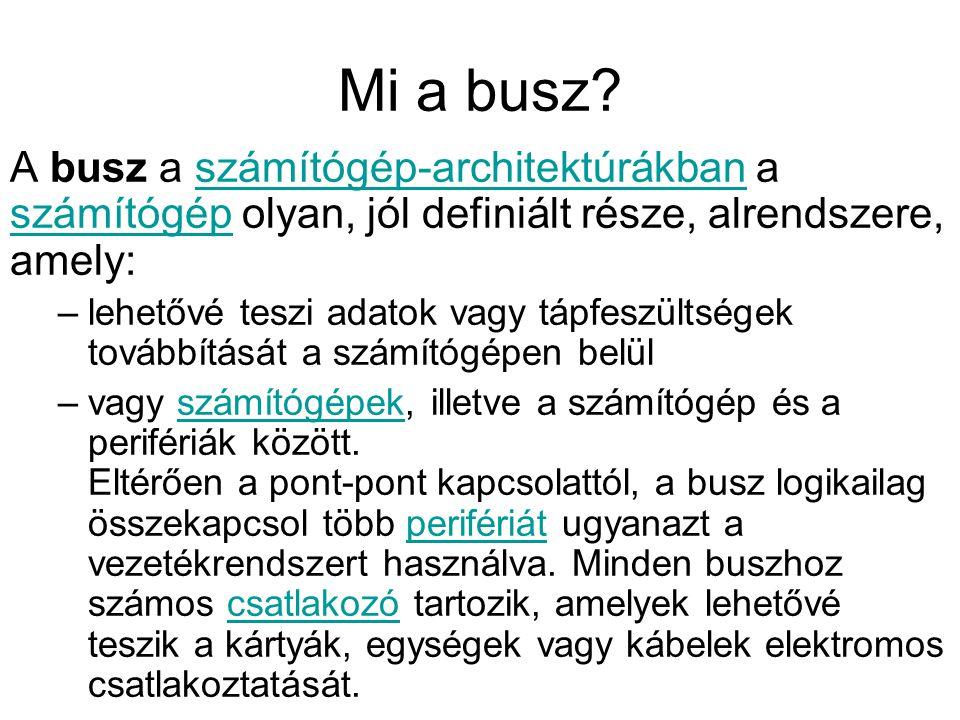 www.hoc.hu