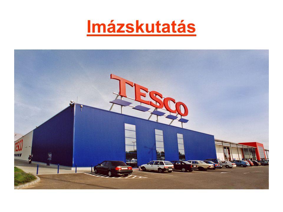 •77 hipermarket, 24 szupermarket, 2 expressz áruház, 26 s-market, 46 benzinkút •dinamikus áruháznyitási program: évente 2-3000 új munkahely •alkalmazottainak száma több mint 22 ezer