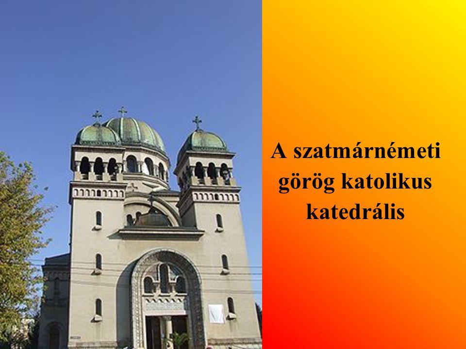 Az időszak fontos eseménye volt II.Károly román király látogatása 1936.