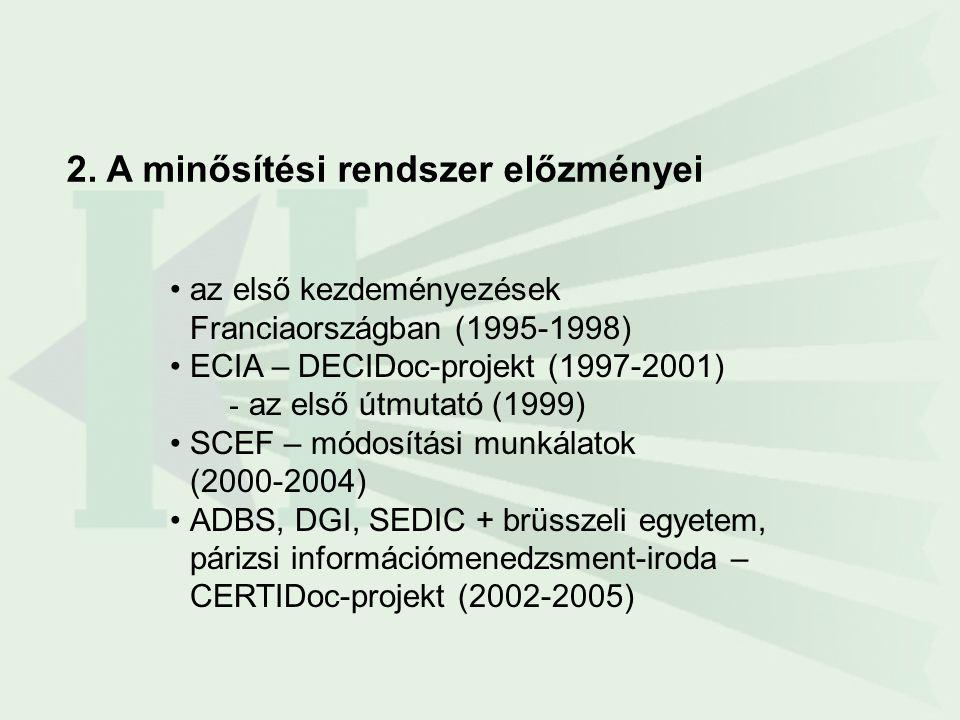 A kompetencia fogalma (definíció) A szakmai munka elvégzéséhez szükséges készségek együttese, valamint az ezeket átfogó szakmai eljárásrend ismerete.
