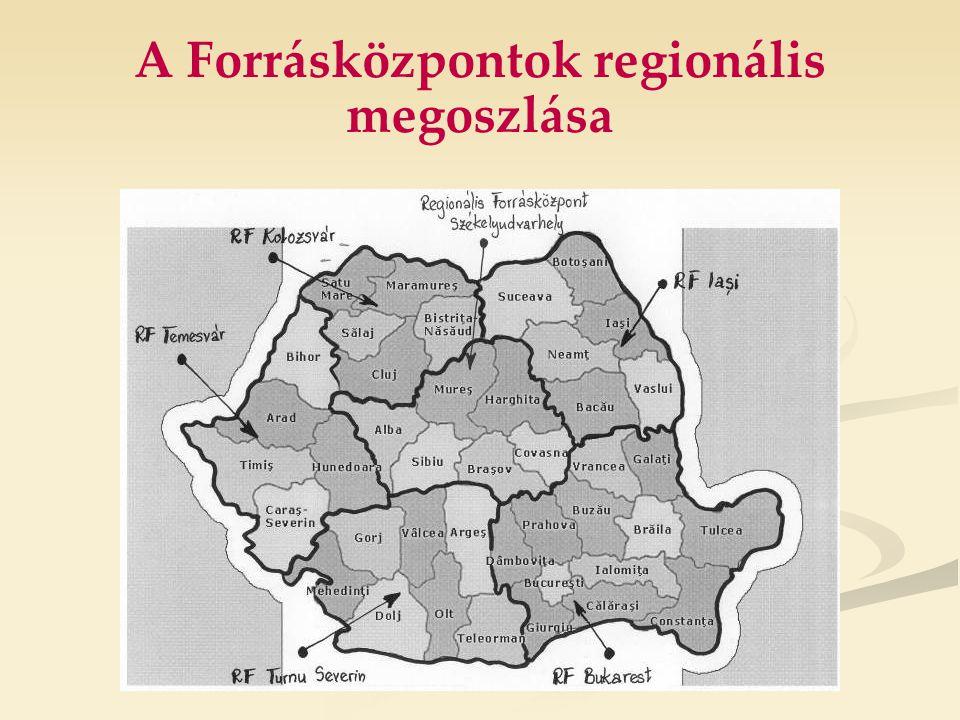 Regionális Központunk kezdő csapata: Hargita megye: • Csíkszentdomokos • Gyergyócsomafalva • Homoródszentmárton • Gyergyóremete • Szentegyháza Kovászna megye: • Bölön • Ilyefalva Maros megye: • Makfalva • Vámosgálfalva 9 település