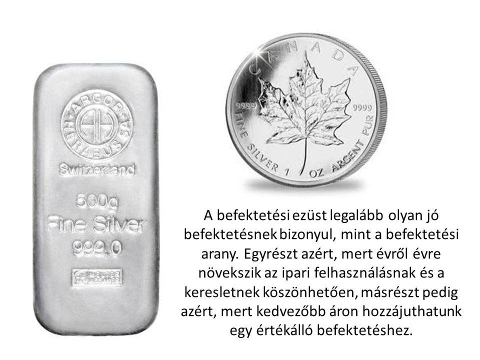 A bolíviai Potosí bányászváros hegye több mint kétszázötven évig látta el ezüsttel Spanyolországot.