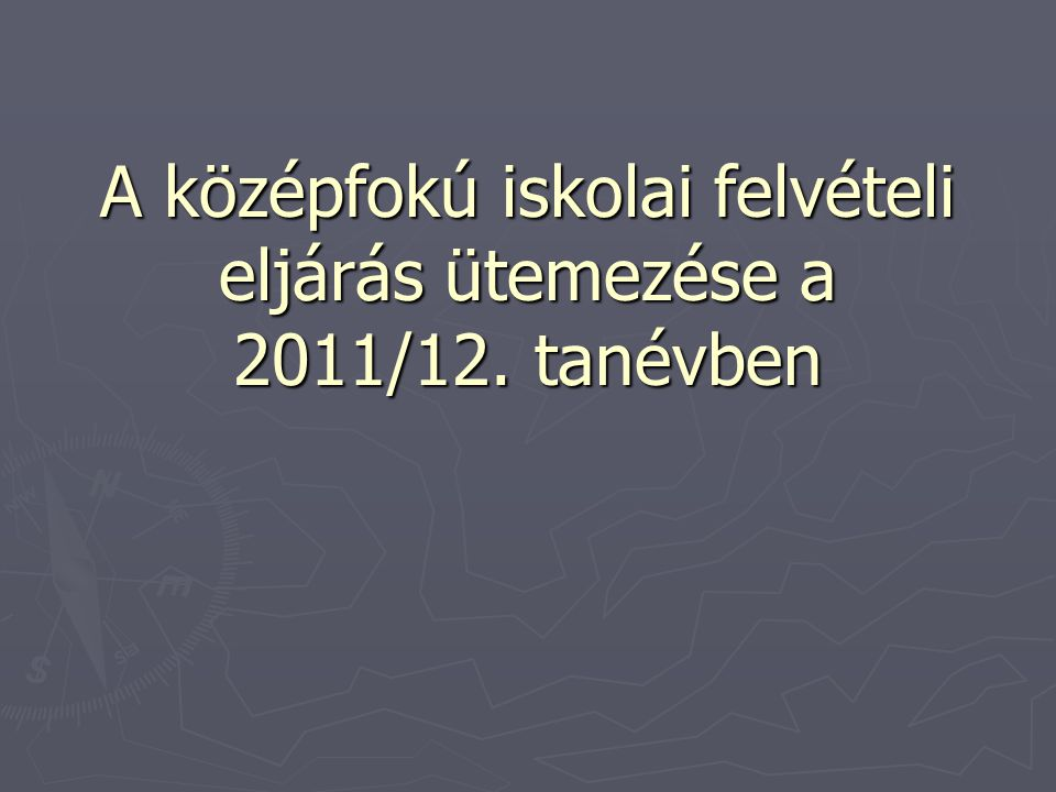 ► ► 2011.09. 16.