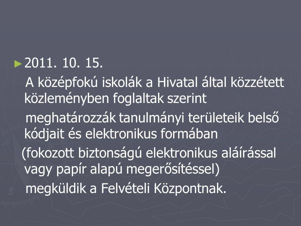 ► ► 2011.10. 31.