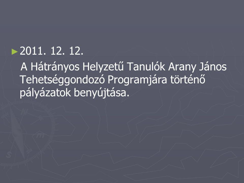 ► ► 2011.12. 15.