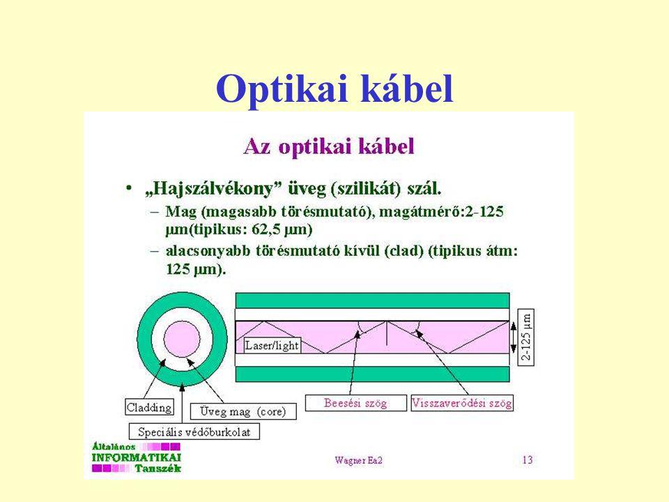 Üvegkerámiák részben polikristályos anyagok, amelyeket amorf üvegmátrix hőkezelésével állítanak elő.