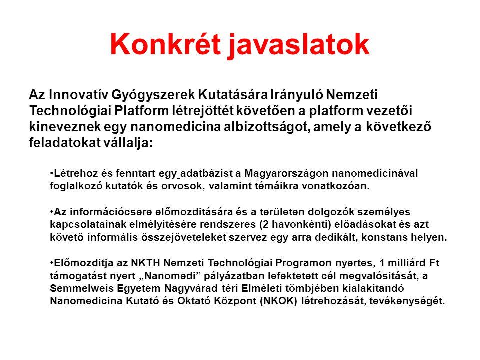 Hungarians are different George Mikes Corvina Kiadó 2005