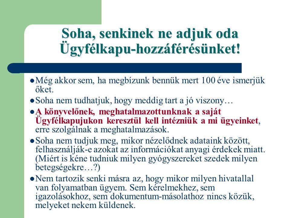 1978.évi IV. törvény, 300/C.