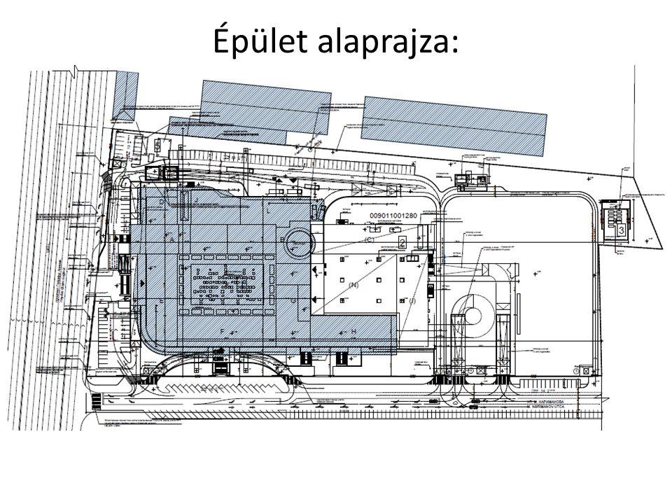A külhoni teljesítés előkészítése 1 : Építési menet Azerbajdzsán területén – a vázlatterv, tanulmányterv – engedélyezési terv és eljárás – tender terv, kiviteli terv – vállalatba adás – szerződéskötés – átadás-átvétel – üzempróba, utógondozás