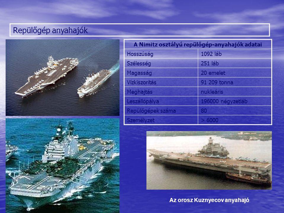 Szárnyashajók: az egyetlen magyar gyártmányú szárnyashajó, a Fecske Magyarországon 1962-ben építettek egy 60 személyes szárnyashajót, ami FECSKE névvel próbautakat is végzett a Dunán, azonban végleges forgalomba állítására nem került sor: egyrészről a hazai ipari háttér korlátozott lehetőségei meghiúsították a további fejlesztést, másrészről akkor már nagy sorozatban épültek a szovjet szárnyashajók.