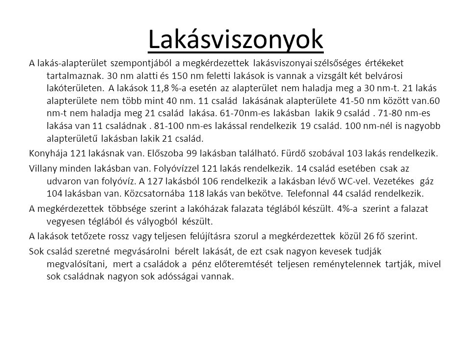 Bűnözés Debrecen vezeti a megyei jogú városok legfrissebb, 2010-es bűnügyi ranglistáját.