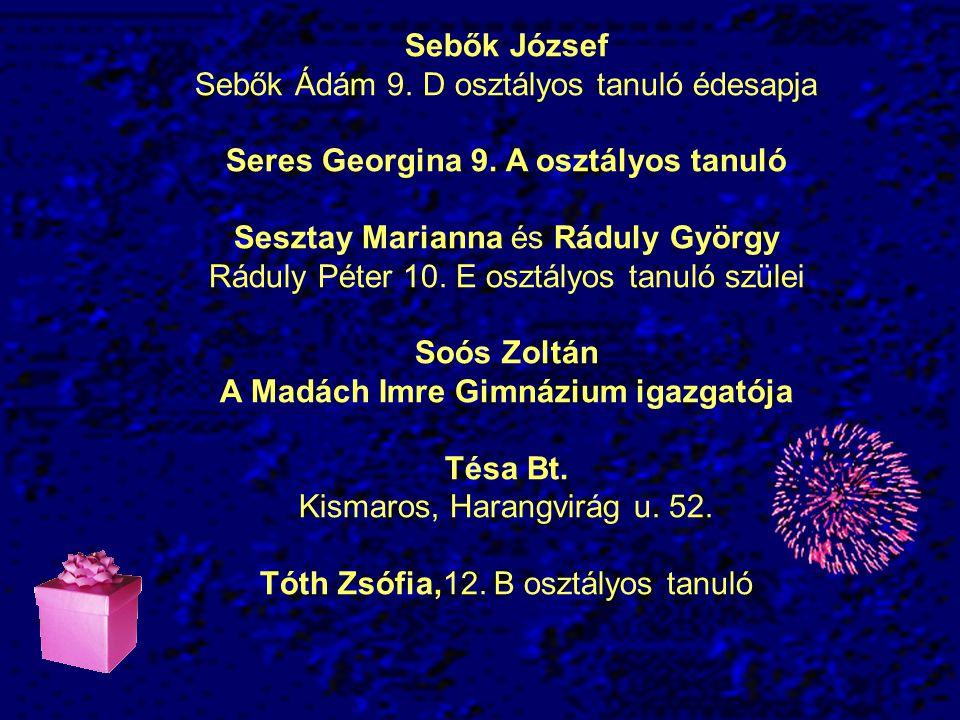 Turul népe lovasudvar - Palaga Zoltán Vácduka Urbuart Kft.