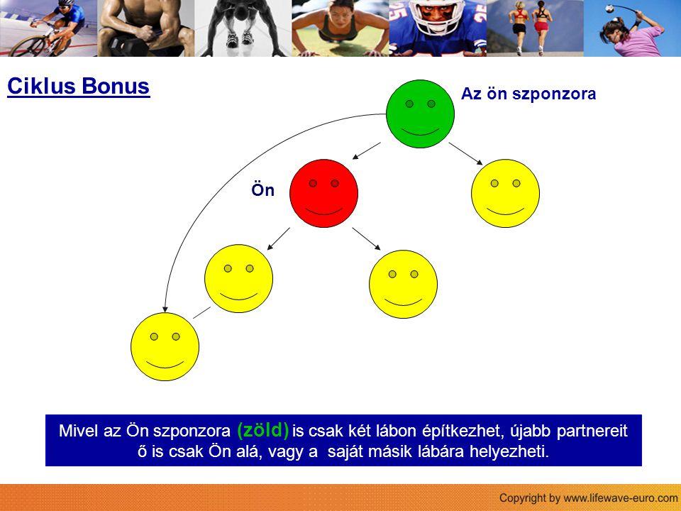 Sie Előnyei: 1.Csapatmunka 2. Motiváció a spillover (túlcsordulás) által 3.