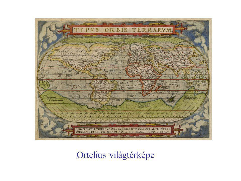 Ortelius: Comtemno et orno Album amicorum: Mercator, Lipsius,Jean Bodin...