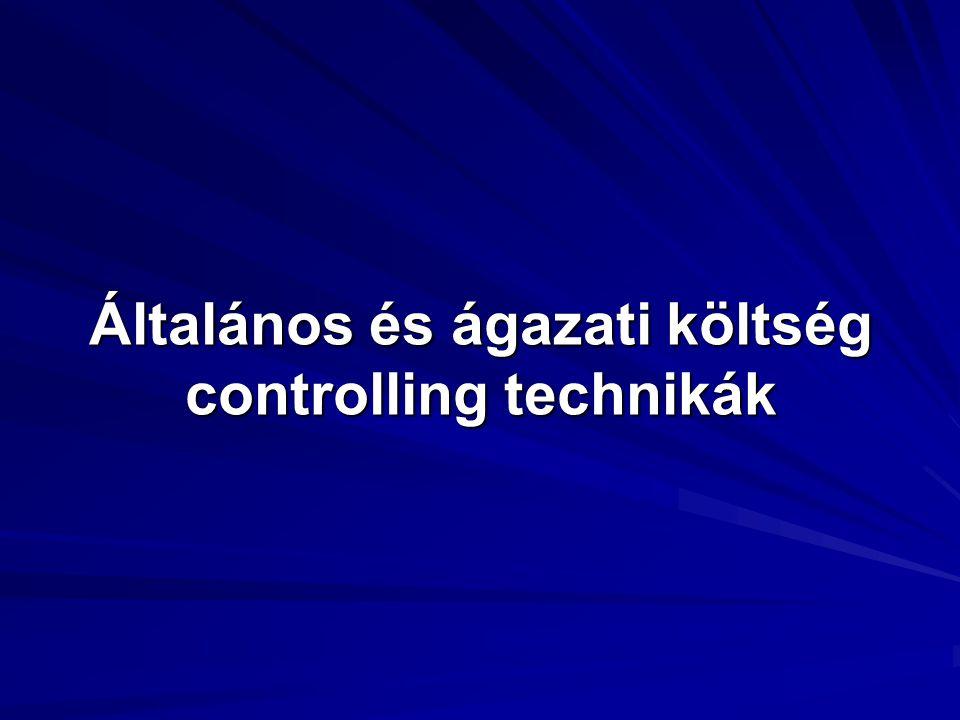 Team: Angyal Bernadett Farkas Katalin Németh Gergely Tankó Tamás Tatár Mihály Tomor Linda