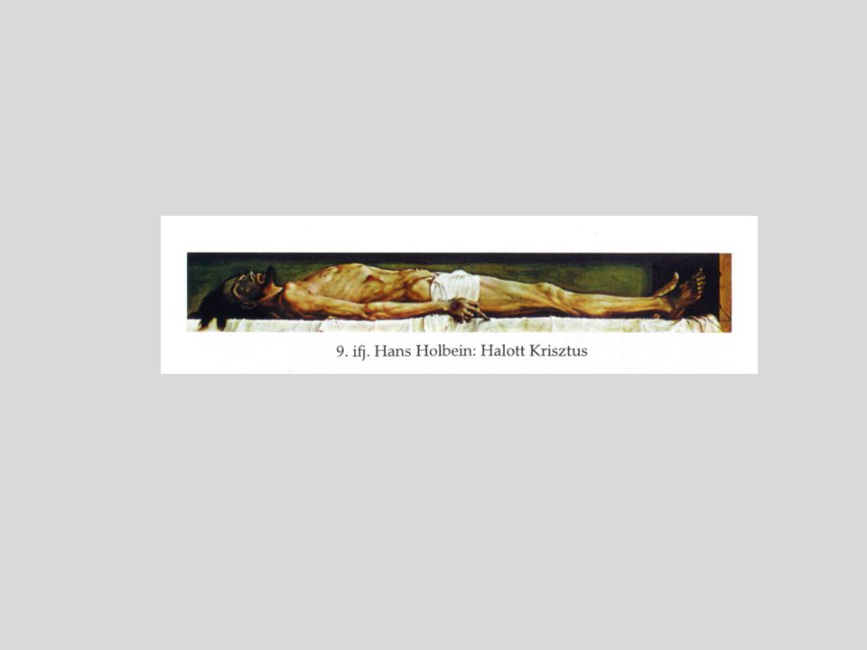 The Baptism of Christ Verrocchio, Andrea del 1472-75
