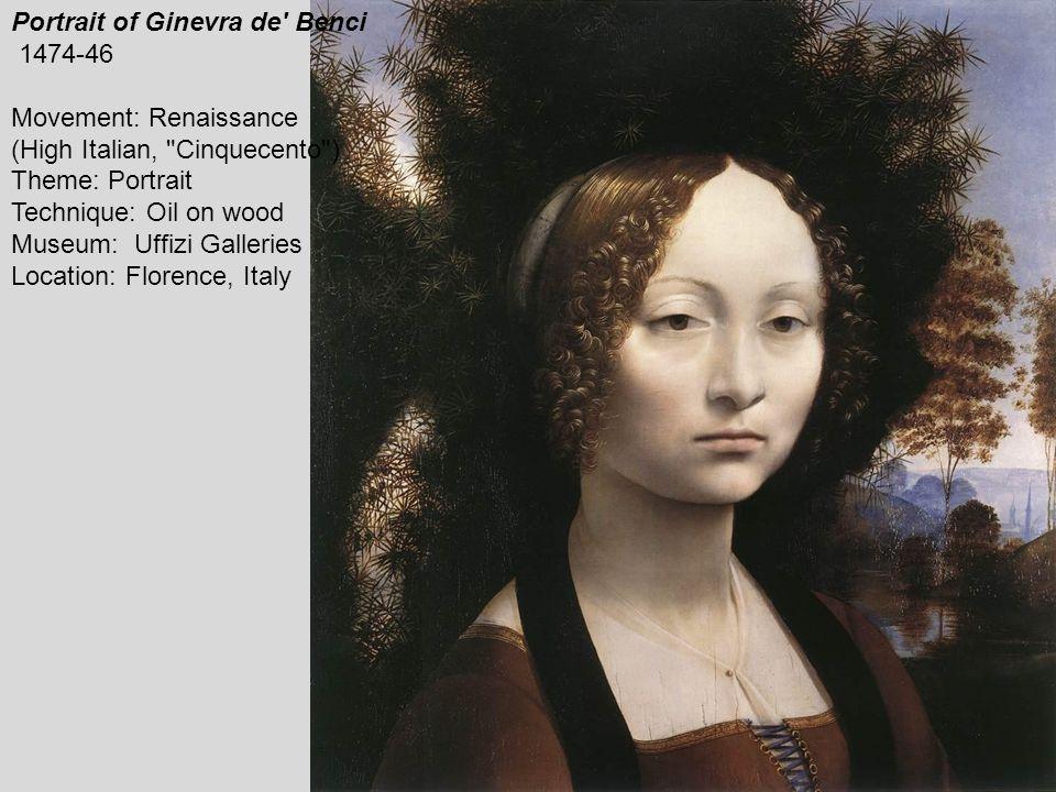 St John the Baptist 1513-16 Movement: Renaissance (High Italian, Cinquecento ) Theme: Saints Technique: Oil on wood Museum: Musée du Louvre Location: Paris, France