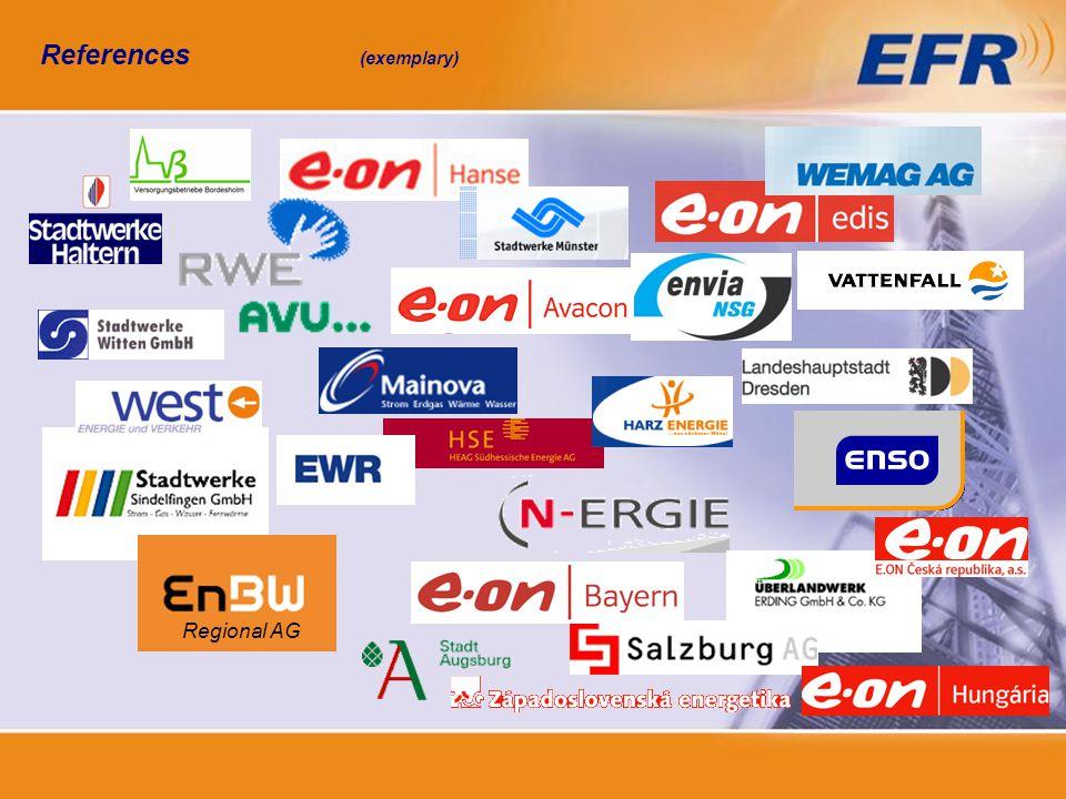 RKV szolgáltatás Elérhetőség: EFR CEE Kft.1051 Budapest, Roosevelt tér 7-8.