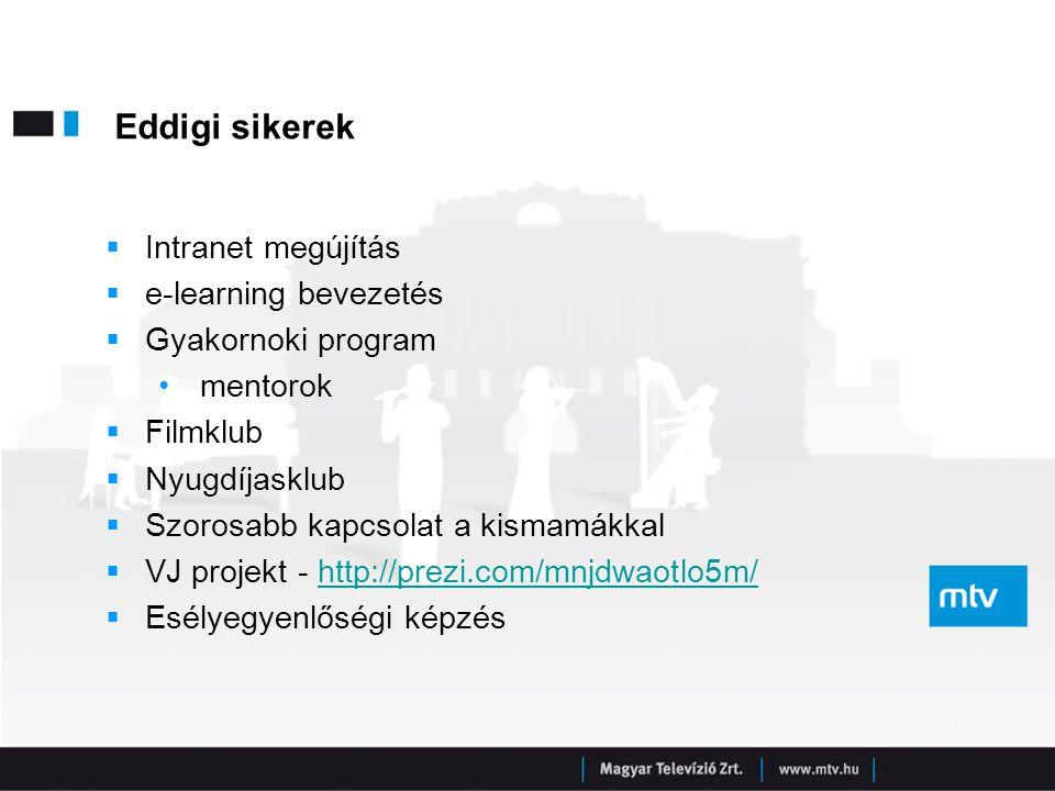 A stratégia, mint integráló tevékenység Forrás: Marosán Gy.