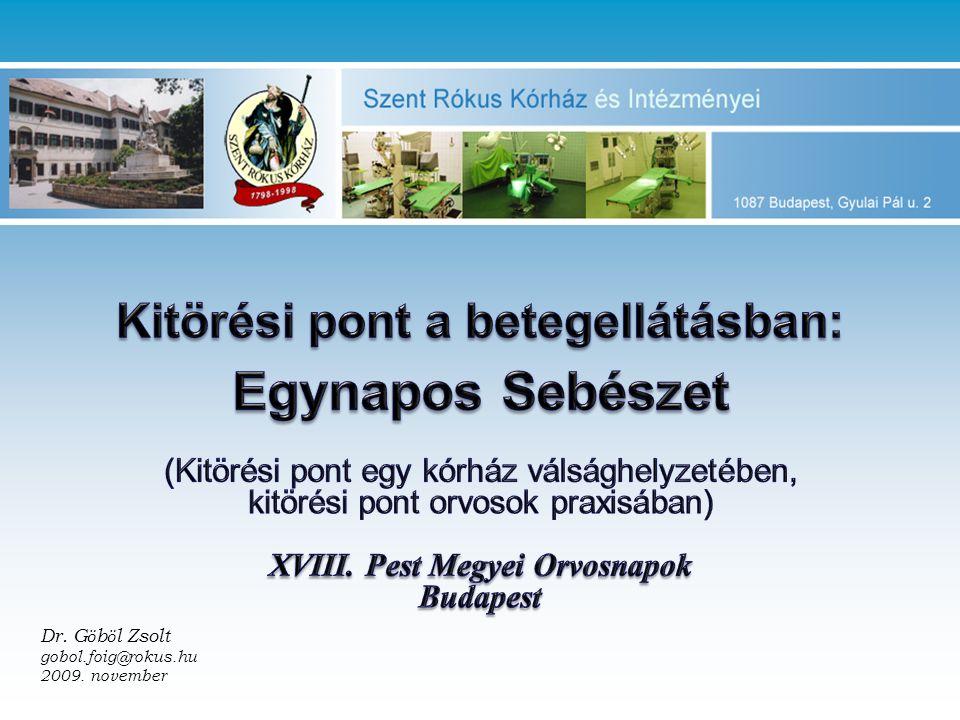 A magyarországi egészségügyi reform eredménye: 1.A fogyasztók egészségügyi ellátásának keretében a magyar egészségügy az Európai Unió ranglistáján, Európai Egészségügyi Index (EHCI) szerint: 2006-ban a 14-ik 2007-ben a 24-ik 2009-ben a 20-ik helyett foglalja el Brüsszel