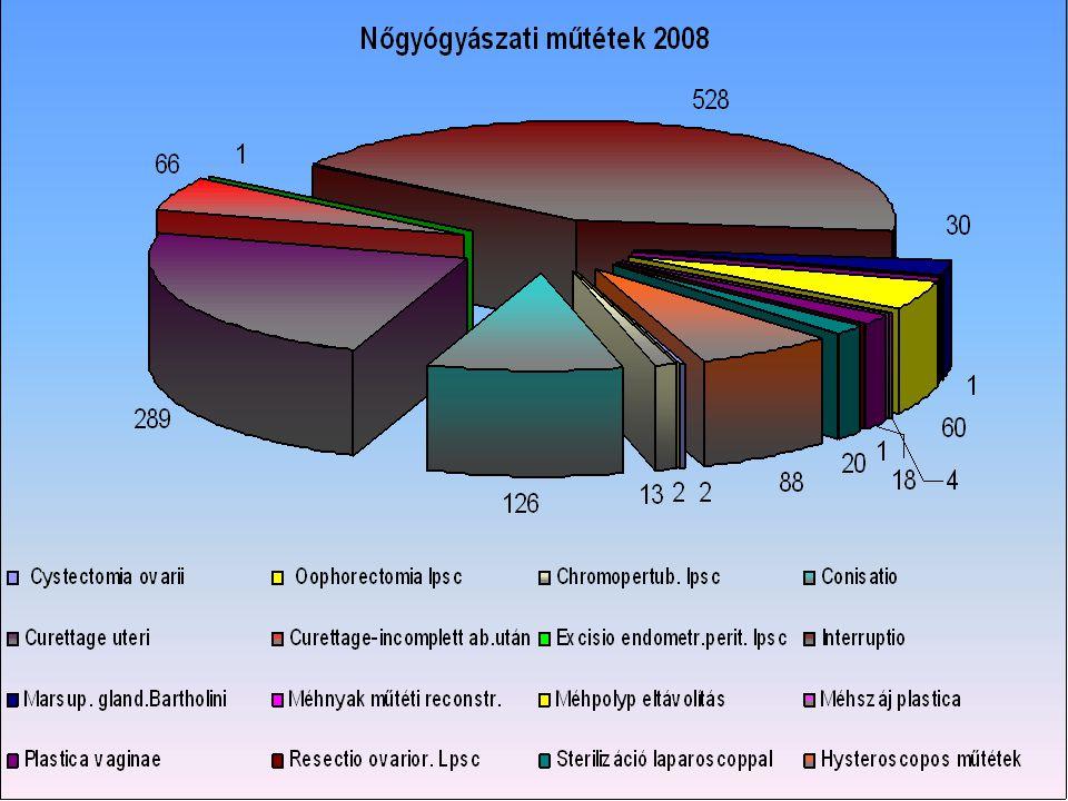 2007.július-tól 2009.