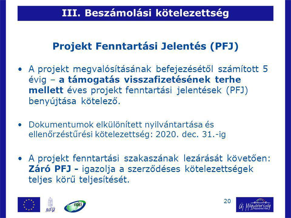"""21 IV.Tájékoztatás - nyilvánosság """"V."""