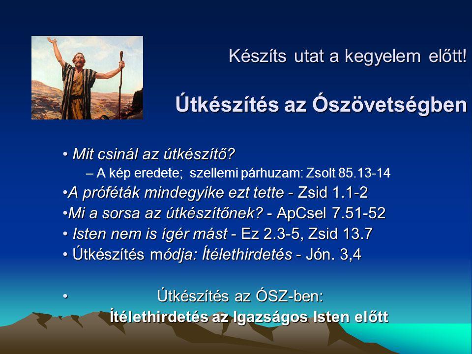 Mal.3,23 Mal. 3,23 Hogy fordul az atyák és gyerek szíve egymás felé.