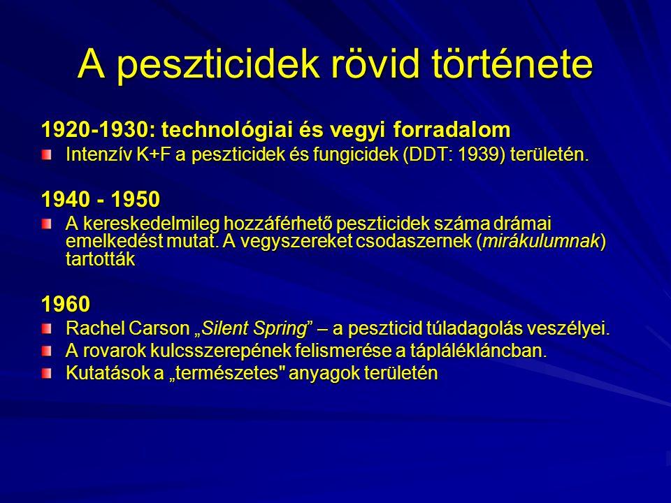 """DDT reklám a boldog negyvenes évekből 1939 Geigy (Svájc) A """"krumplibogár ellen Paul Muller (felfedező)"""