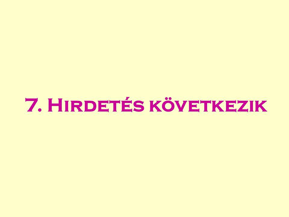 1.Peptidkémiai Kutatócsoport  Hudecz Ferenc 3.